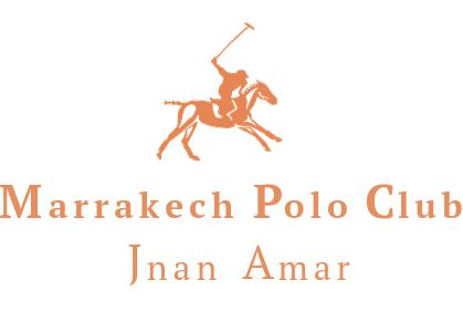 Jnan Amar Polo Club